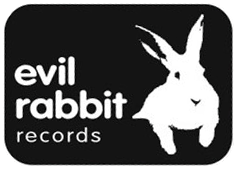 evil rabbit records